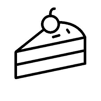 viennoiserie